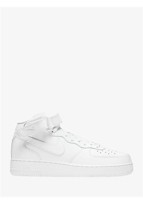 air force 1 mid sneakers NIKE   Sneakers   CW2289-111