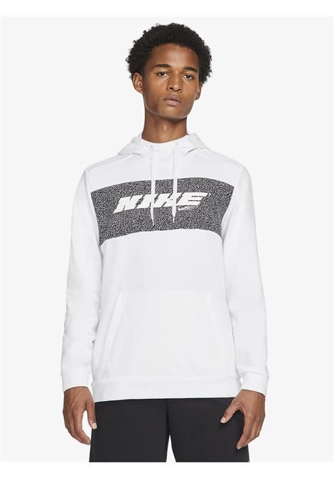 NIKE | Sweatshirts | CZ1484-100