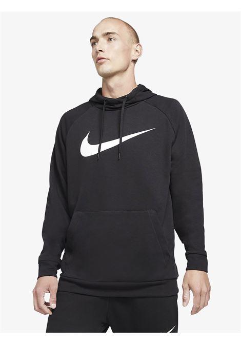 NIKE | Sweatshirts | CZ2425-010