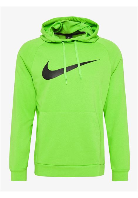 Men's Pullover Training Hoodie NIKE | Sweatshirts | CZ2425-304