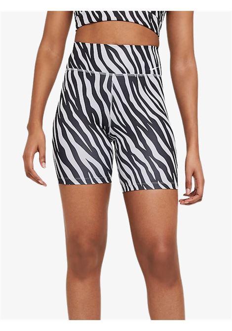 Shorts zebrati NIKE | Shorts | CZ9207-596