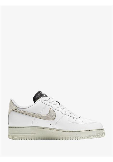 NIKE | Sneakers | DA6682100