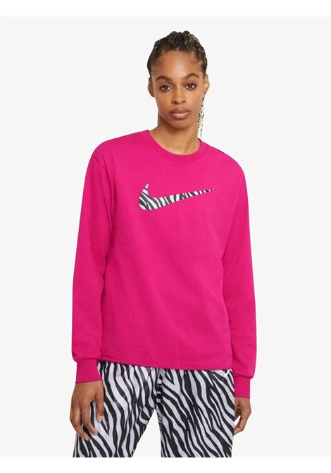 Sweatshirt NIKE | Sweatshirts | DC5294-615