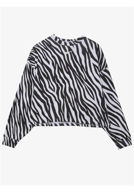 NIKE | Sweatshirts | DC6898-596