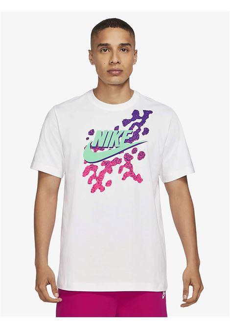 NIKE | T-shirt | DD1278-100
