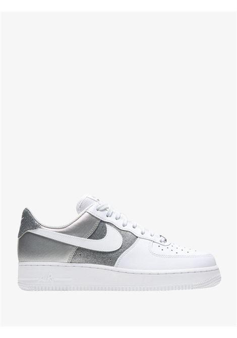 Sneakers Air Force 1 '07 NIKE | Sneakers | DD6629100