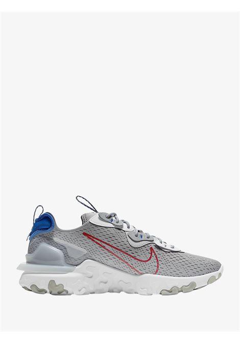 Sneakers React vision NIKE | Sneakers | DJ4597-001
