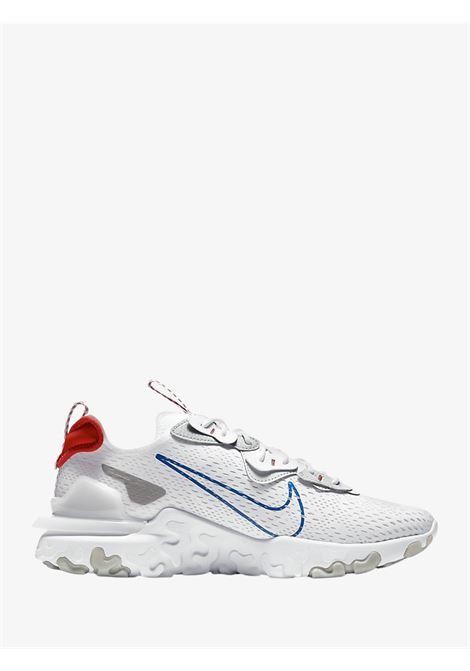 Sneakers React Vision NIKE   Sneakers   DJ4597-100