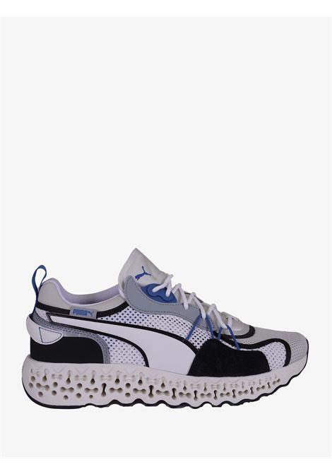 calibrate restored PUMA | Sneakers | 373529_03