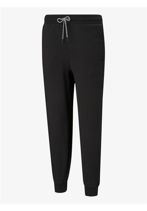 Pantaloni Infuse PUMA   Tute   530263001