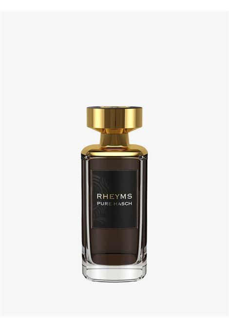 RHEYMS | Perfumes | PURE HASH100 ML