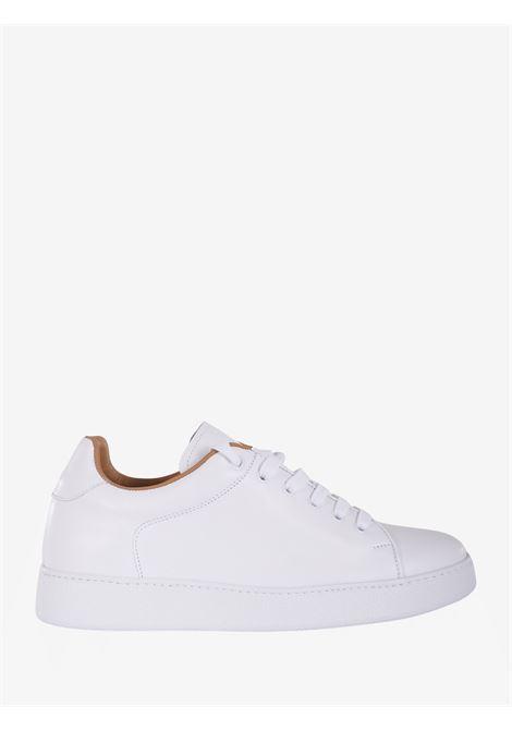 ROGAL'S | Casual Shoes | MUR1NAPPA BIANCO