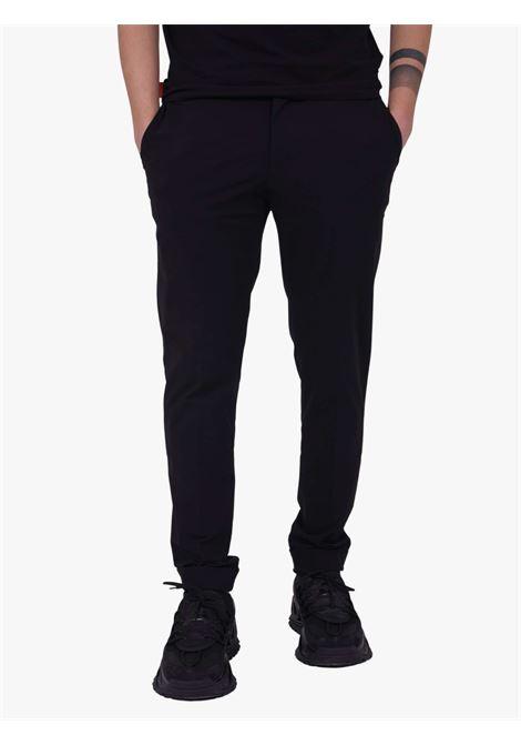 Chino RRD ROBERTORICCIDESIGNS | Trousers | 2120010