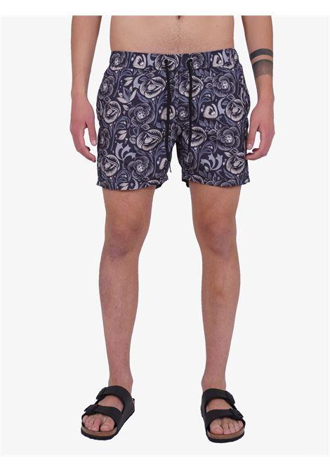 RRD ROBERTORICCIDESIGNS | Swimwear | 2131110