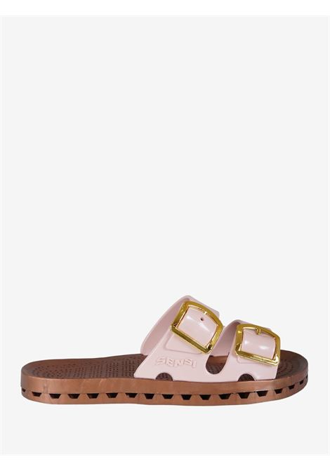 Beach Slippers SENSI | Slippers | 4151/P334