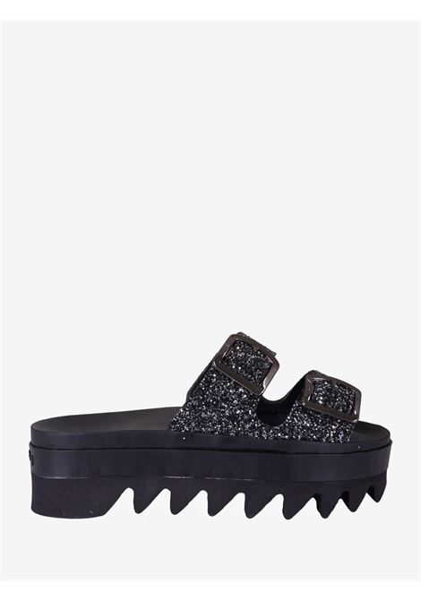 SENSI | Slippers | 4181/G001