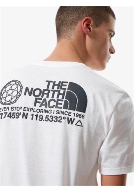 NF0A52Y8FN41