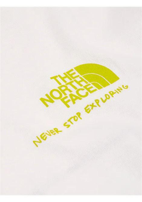NF0A55TWFN41