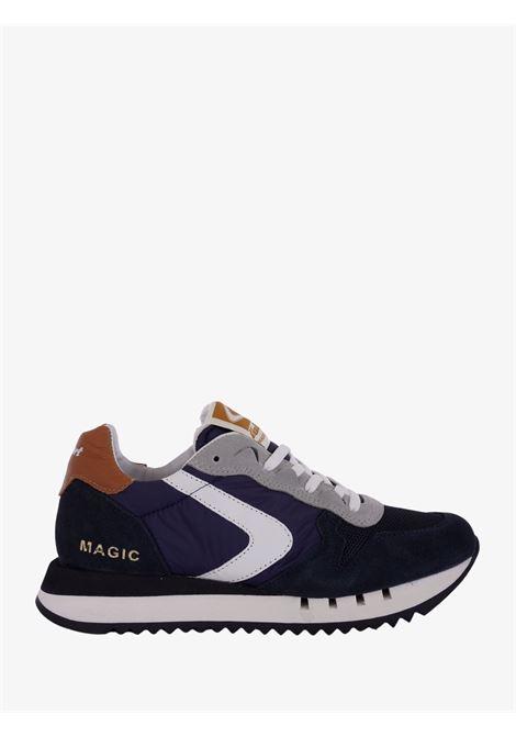 VALSPORT | Casual Shoes | VM04MBLU