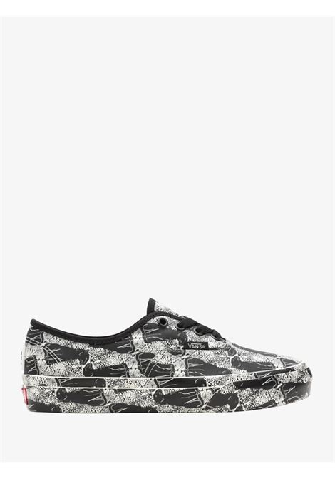 Sneakers  VANS X OPENING CEREMONY   Sneakers   VN0A348A43M1