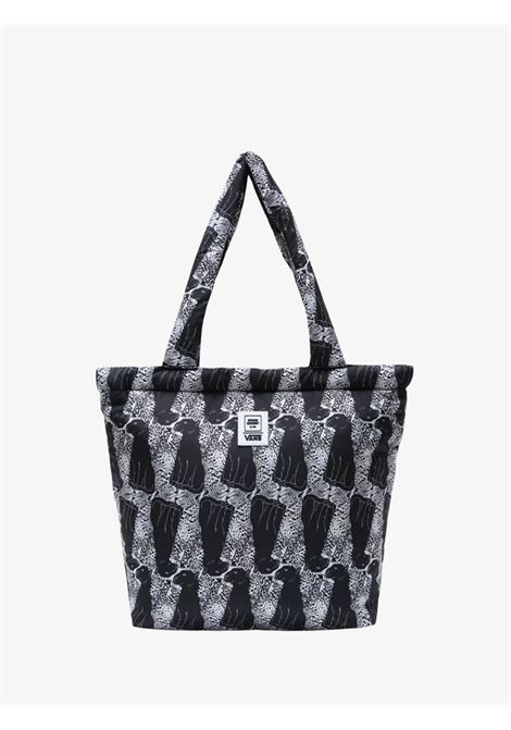 BORSA TOTE VANS X OPENING CEREMONY   Borse   VN0A5DSEPQE1