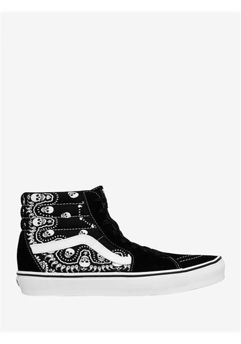 VANS | Sneakers | VN0A32QGD9S1