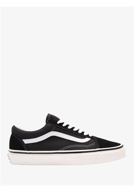 SCARPE ANAHEIM FACTORY OLD SKOOL VANS | Sneakers | VN0A38G2PXC1