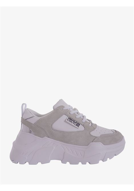 Sneakers VERSACE JEANS COUTURE   Scarpe basse   E0VWASC271955003