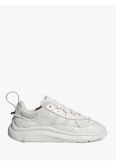 Sneakers SHIKU RUN Y-3   Sneakers   FZ4322CWHITE/CWHITE/BLACK