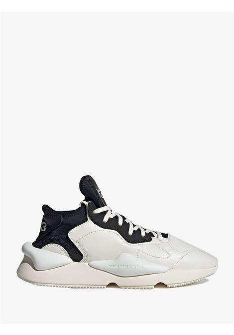 Y-3   Sneakers   FZ4326CWHITE/OWHITE/BLACK