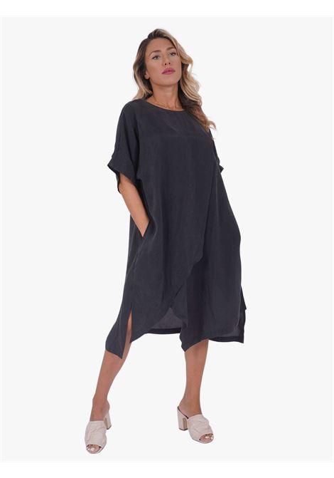 Y-3 | Dresses | GT5295OFFBLK