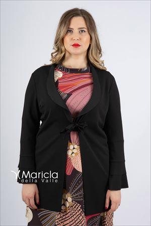 Maricla   7   RAC78GNERO