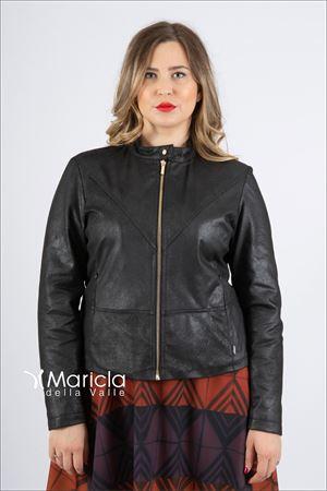 MARICLA | 3 | SCENICNERO