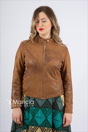 maltinto ecopelle Maricla | 3 | SCENICTABACCO