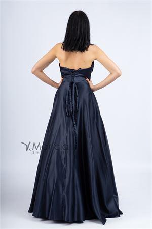 Antille elegance | 11 | ANT18113BLU