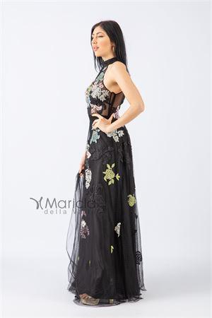 Antille elegance | 11 | ANT19016NERO