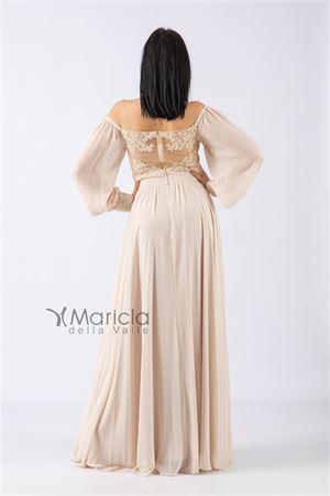 Antille elegance | 11 | ANT20216CHAMPAGNE