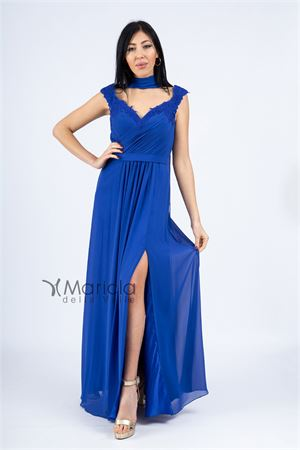 Bianca Brandi | 11 | BB27619ROYAL