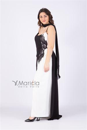 MARIA VITTORIA VINCI | 11 | MVV42313NERO