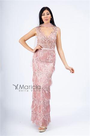 MARICLA ELEGANCE | 11 | FP801028ROSA
