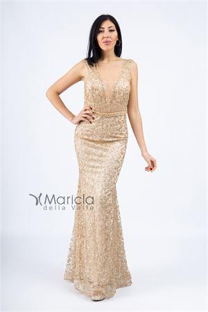 MARICLA ELEGANCE | 11 | FP888062ORO