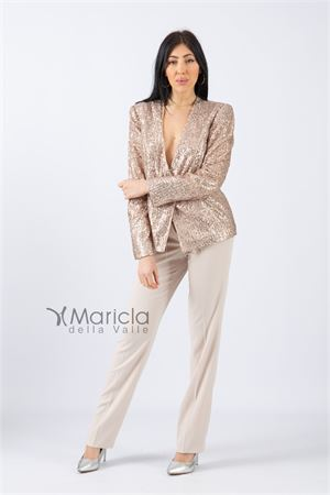 Maricla | 42 | RF9110CIPRIA