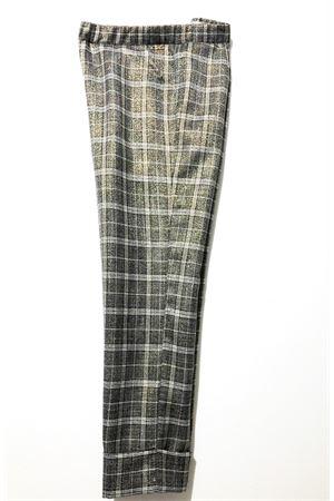 quadri lamin.c/risv. CARLA FERRONI   9   FER16324BEIGE