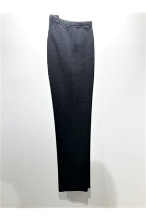 sempl lana CARLA FERRONI | 9 | FER6625NERO