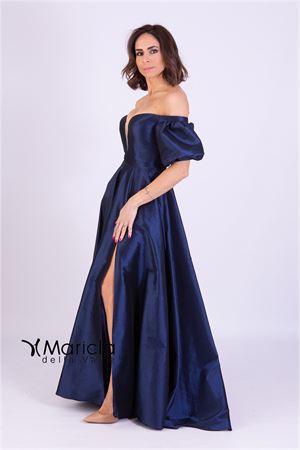 Antille elegance | 11 | ANT191364BLU