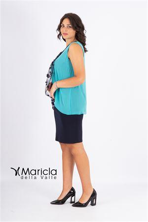 paiette MARICLA ELEGANCE | 11 | RF4107DUE
