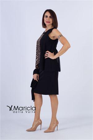 paiette MARICLA ELEGANCE | 11 | RF4107ORO