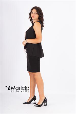 paiette MARICLA ELEGANCE | 11 | RF4107TRE