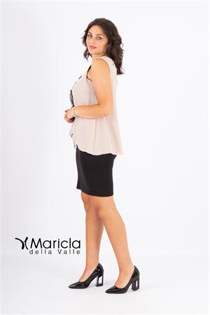 paiette MARICLA ELEGANCE | 11 | RF4107UNO