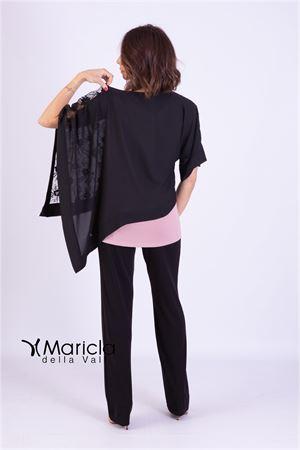 MARICLA ELEGANCE   42   RF9312DUE